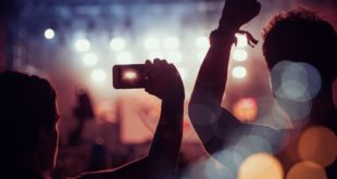 wydarzenia muzyczne wakacje