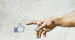 koniec facebooka