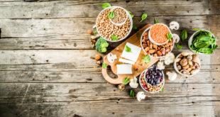 dietetyczne fakty i mity