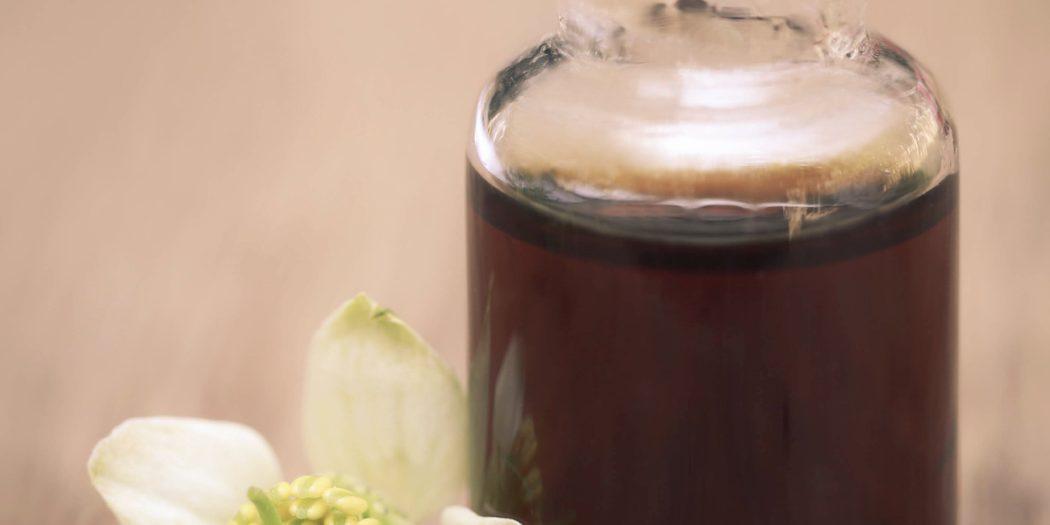 zalety oleju z czarnuszki