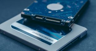 dysjk SSD HDD