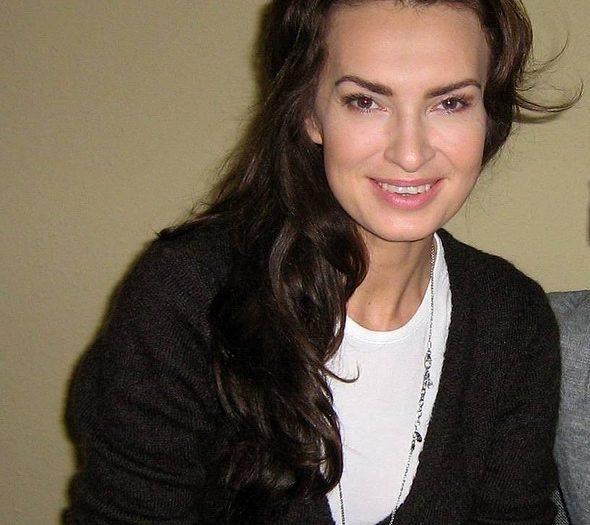 Maciąg Agnieszka